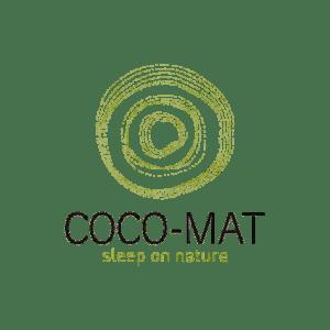 Aroma Dryos - Διαμονή Παροχές COCO-MAT